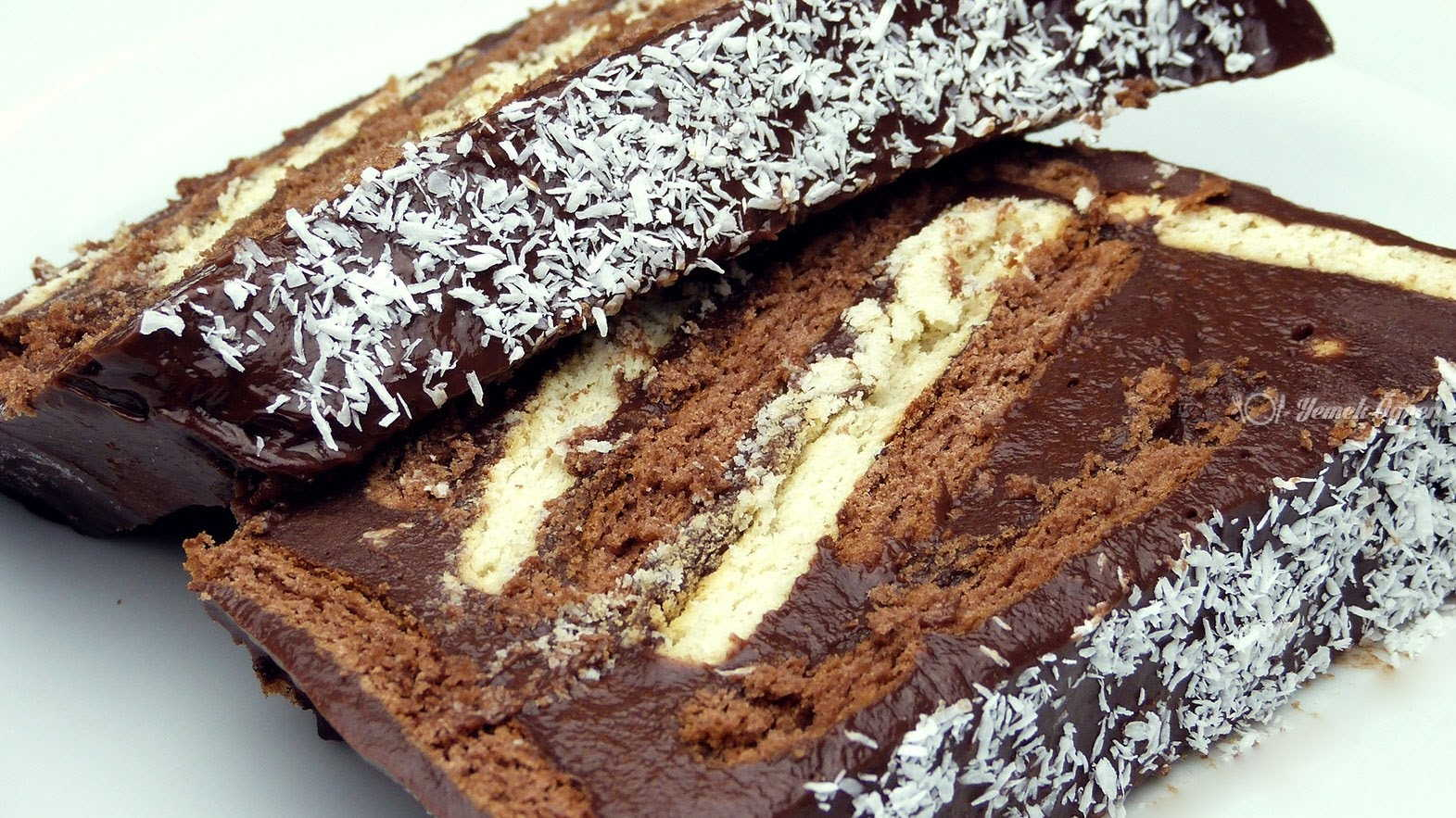 Торт из печенья и творога без выпечки фото рецепт пошаговый