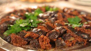 Kazan Kebabı Tarifi – Kazan Kebabı Nasıl Yapılır?
