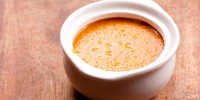 Kıymalı Tarhana Çorbası Tarifi – Kıymalı Tarhana Çorbası Nasıl Yapılır?