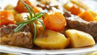 Tas Kebabı Tarifi – Tas Kebabı Nasıl Yapılır?