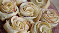 Elmalı Milföy Tatlısı Tarifi – Elmalı Milföy Tatlısı Nasıl Yapılır?
