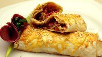 Paçanga Böreği Tarifi – Paçanga Böreği Nasıl Yapılır?