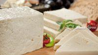 Peynir Tarifi – Peynir Nasıl Yapılır?