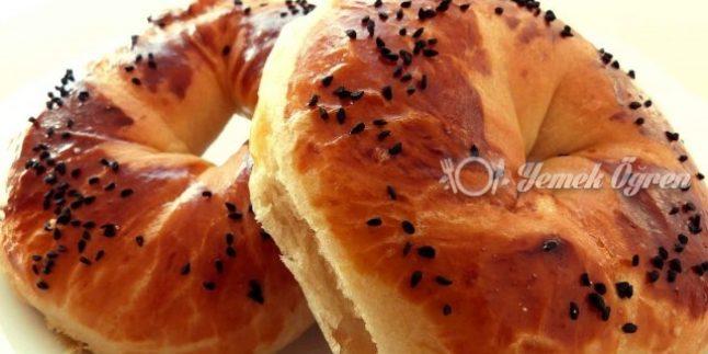 Pastane Açması Tarifi – Pastane Açması Nasıl Yapılır?