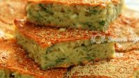 Peynirli Dereotlu Kek Tarifi – Peynirli Dereotlu Kek Nasıl Yapılır?