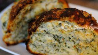 Peynirli Ekmek Tarifi – Peynirli Ekmek Nasıl Yapılır?