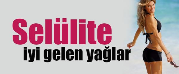 selulit-yaglari-banner