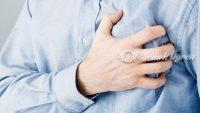 Kolesterolü düşürmek damar tıkanıklığını geriletiyor