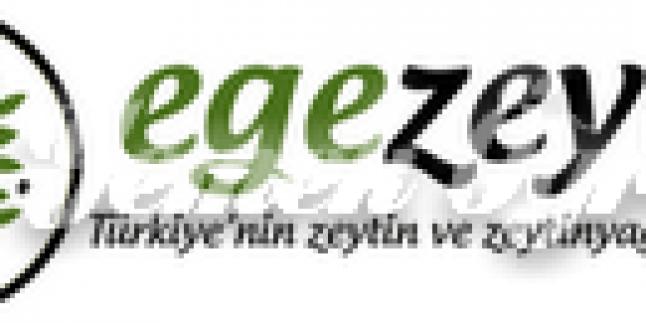 Ege Zeytin