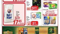 Carrefour SA 30 Kasım 13 Aralık