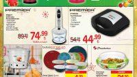 CarrefourSA Hiper market 4 Aralık 2017 – 4 Ocak 2018  tarihlerinde