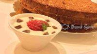 File Bademli Pasta