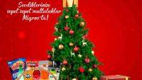 Migroskop 14 Aralık 3 Ocak