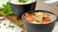 Kışın Çorba İçmek İçin 7 İyi Neden