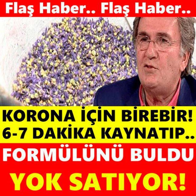 YOK SATIYOR