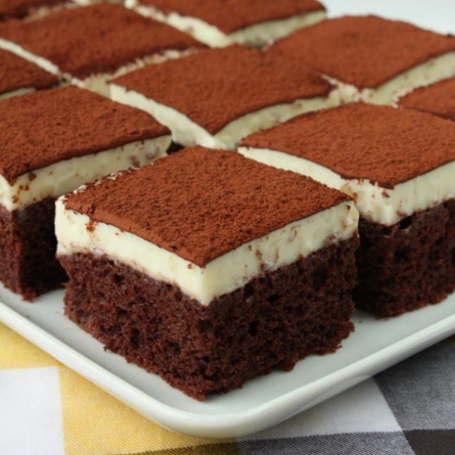 Piyona Kek